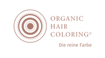 OrganicHairColoring®