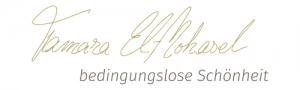 Tamara Elmohasel Logo