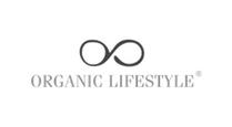 Organic Lifestyle®